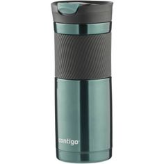 Contigo Snap Seal 20 oz Travel Mug