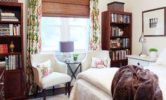 Maria's Multi-Zone Bedroom — My Bedroom Retreat Contest