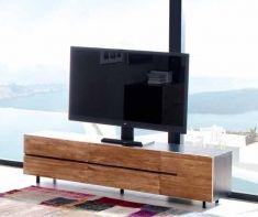 tables tv modle avana
