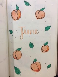 Show Us Your June Bullet Journal Spreads Show us the spread that's helping you kick off summer! Bullet Journal Spreads, Bullet Journal Cover Ideas, Bullet Journal Writing, Bullet Journal School, Bullet Journal Aesthetic, Bullet Journal Ideas Pages, Bullet Journal Layout, Bullet Journal Inspiration, Bellet Journal
