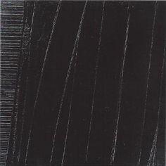 Pierre Soulages Dark Colors, Light Colors, Art Abstrait, Les Oeuvres, Color Combos, The Darkest, Monochrome, Fine Art, Texture