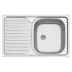 Chiuvete de bucătărie | FAVI.ro Bathroom, Design, Color, Washroom, Full Bath, Bath, Bathrooms