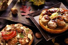 Extra Point Pizza English Muffin Brands, English Muffin Recipes, Bays English Muffins, Hockey Party, British, Quick Meals, Family Meals, Great Recipes, Homemade