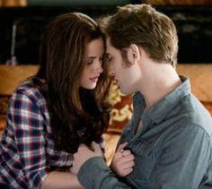 """""""Eclipse – Biss zum Abendrot"""" - Kino-Tipp - Wird Bella wirklich zum Vampir? Diese Frage beschäftigt die Fans der """"Twilight""""-Saga."""