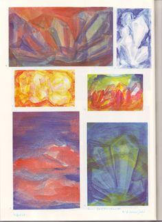 http://www.soziologie-etc.com/soz/werken/malen/malerei-Steiner-Clausen-Riedel-d/065-tafel65-gesteinskunde-in-malfarbe.jpg