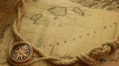 (7) maps   Tumblr