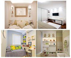 decoração_quartos_pequenos3