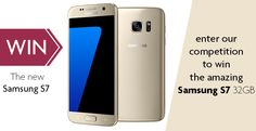 Enter free UK competitions at metrofone.co.uk and win fantastic prizes. We constantly feature exciting new competitions with loads of great prizes. Source: free to win a Samsung S7 | free UK compet…