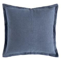 bransgrove-cushion,-bearing-sea-1