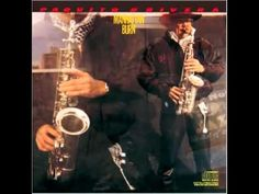 Paquito D´Rivera - All The Things You Are - HQ