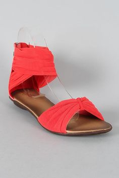 I would like to know where to find these.  urbanOG sandals. #urbanog