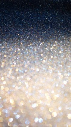 Glitter wallpaper iPhone