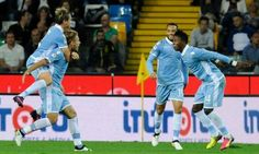Lazio difficile trasferta a Crotone con un unico obiettivo: tenere il quarto posto