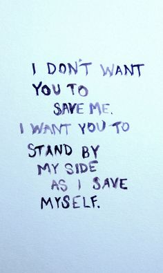 Exactly...don't need saving