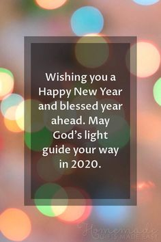 Happy New Year Wishes & Quotes for . year wishes Happy New Year Wishes & Quotes for a Wonderful 2020 New Year Wishes Funny, Happy New Month Quotes, End Of Year Quotes, Happy New Year Funny, New Years Eve Quotes, New Year Wishes Quotes, Happy New Year Photo, Happy New Year Message, Happy New Year Images