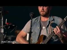 Beautiful War Live - Kings of Leon. I'm a little fixated on this song. Love Songs Playlist, Natural Stress Relief, Kings Of Leon, Amy Winehouse, Music Is Life, Soundtrack, Musicians, Music Videos, How To Memorize Things