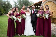 Bridesmaid Dresses, Wedding Dresses, Fashion, Engagement, Valentines Day Weddings, Pictures, Bridesmade Dresses, Bride Dresses, Moda