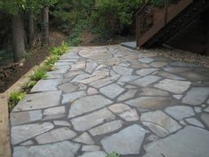the best stone patio ideas | stone patios, patios and natural stones - Patio Tiles Ideas