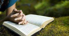 Salmos - Bíblia Online: Salmos - Capítulo 46