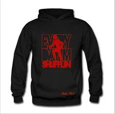 >> Click to Buy << America Fashion Star LMFAO Pullover Hood Cotton Hip-hop i'm shufflin Hoodies Hoody #Affiliate