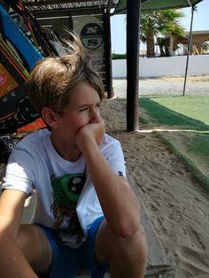 Surfer dude 🤙🏼