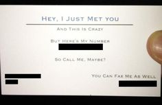 30 funny business cards you should check today marketing 30 funny business cards you should check today marketing pinterest business cards and business colourmoves