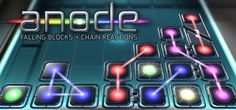 Anode PC Game Free Download