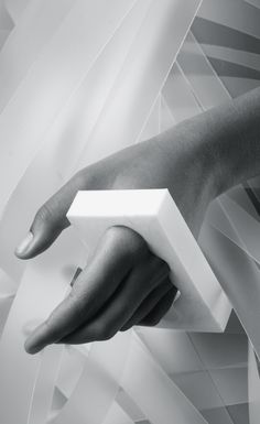 Daniel Kiskery | 3D printed handpiece
