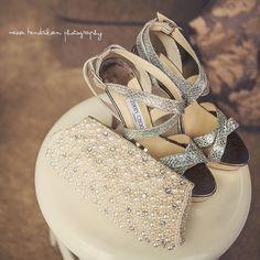 Loved Kyla's @jimmychooltd shoes!