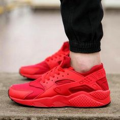 2016 New Men's Smart Casual Fashion Shoes Breathable Sneakers Running Shoes | eBay