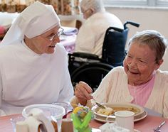 Obama Administration moves forward in challenging Little Sisters