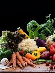 Quels fruits et légumes font perdre le plus de poids?    http://santeauquotidien222.blogspot.com/2015/10/quels-fruits-et-legumes-font-perdre-le.html