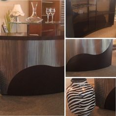 1604 Furniture Store | Too Good To Be Threw Designer Consignments   San  Antonio, TX