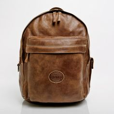 Shop Roots Online For Our Amazing Premium Leather Backpacks Including Our Student Pack Tribe. Designer Leather Handbags, Leather Purses, Roots Clothing, Leather Backpack, Leather Bag, Streetwear, Back To School Backpacks, New Students, Backpacks