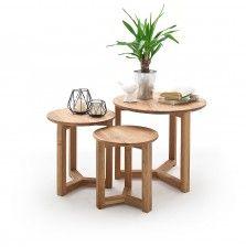 Konferenčné stoly - Moderné zrkadlá, dizajnové stoly a stoličky - Glamour Design.eu Harvey Norman, Petites Tables, Decoration, Sweet Home, Chrome, Furniture, Home Decor, Tables Basses, Round Coffee Table