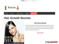 "Hair Growth Secrets – Hair Grow Secrets - http://positivelifemagazine.com/hair-growth-secrets-hair-grow-secrets-3/ http://pagepeeker.com/t/l/hairgrowsecret.com%2foffer%2fhair-grow-secrets%2f *Today Special Deal*  Hair Growth Secrets – Hair Grow Secrets     *Today Special Deal*  Interested? Click here to learn more!    Please follow and like us:  			var addthis_config =  				 url: """", 				 title: """""