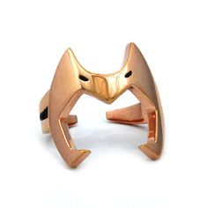 What better way to celebrate Catra then with her very own ring! The Catra Helmet Ring will give you all the attitude of Catra and more (if thats even possible) Chibi, She Ra Princess Of Power, Rose Gold Plates, Beautiful Rings, Precious Metals, Helmet, Fashion Accessories, Chokers, Sterling Silver