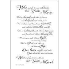 25 years of marriage · Anniversary . Wedding Anniversary Prayer, 25th Wedding Anniversary Quotes, Anniversary Quotes For Husband, Anniversary Greetings, Husband Quotes, Anniversary Ideas, Words Of Wisdom Quotes, Me Quotes, Inspirational Quotes