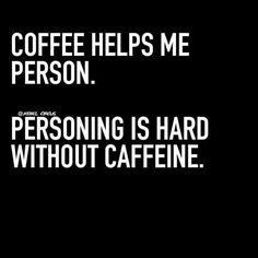 Today LOL funny pictures (07:46:40 PM, Friday 01, May 2015 PDT) – 20 pics Morning Coffee, Elixir Of Life, Coffee Is Life, Friday, Coffee Humor, Coffee Quotes, Haha, Mugs, Funny Quotes