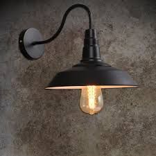 Resultado de imagen para lamparas de pared exterior