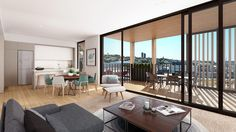 See Auckland? Density isn't scary at all! - Homes To Love