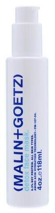 Malin + Goetz detox face mask