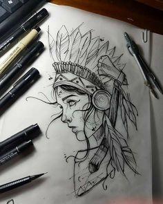 Tattoo sketches 721701909024742873 - ozilook # tattoo # smalltattoo # tattooforwomen # minimalisttattoos – # tattoo – Source by Mädchen Tattoo, Lion Tattoo, Leg Tattoos, Body Art Tattoos, Girl Tattoos, Small Tattoos, Tattoo Memes, Tattoo Quotes, Sleeve Tattoos