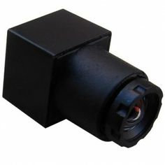 MC900DA-V9-12 0.008Lux 520TVL with audio Mini CCTV Camera 90degree view angle 5V