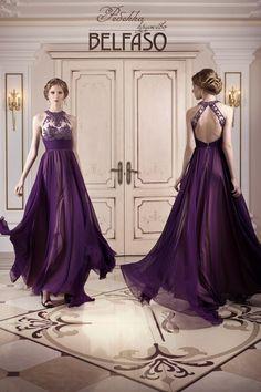 Modernos vestidos de cóctel 2015