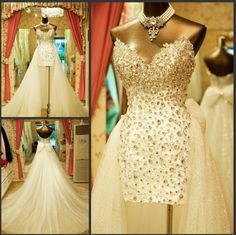 Seven super-simple fall fashion trends to try right now. www.yzfashionbridal.com #wedding #fashion #YZfashionbridal #bridal #love #TagsForLikes #TFLers #tweegram #photooftheday #20likes #amazing #smile #follow4follow #like4like #look #instalike #igers #picoftheday #food #instadaily #instafollow #followme #girl #iphoneonly #instagood #bestoftheday #instacool #instago #all_shots #follow