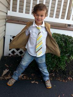 toddler style, little man style, kids fashion, kids style, thirtysomethingfashion