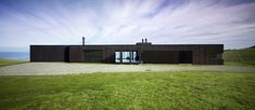 Image result for patterson associates architecture house