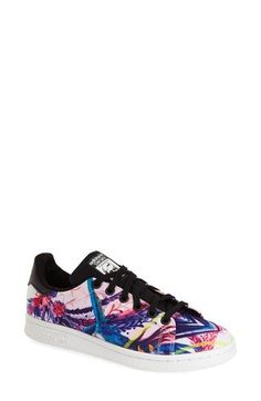 e815aeeaaaf32a Trendy Women s Sneakers   adidas  Stan Smith  Sneaker (Women)