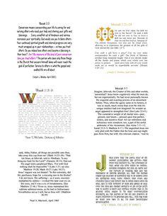 350 Best Scriptures Study Ideas Book Of Mormon Images Lds Books
